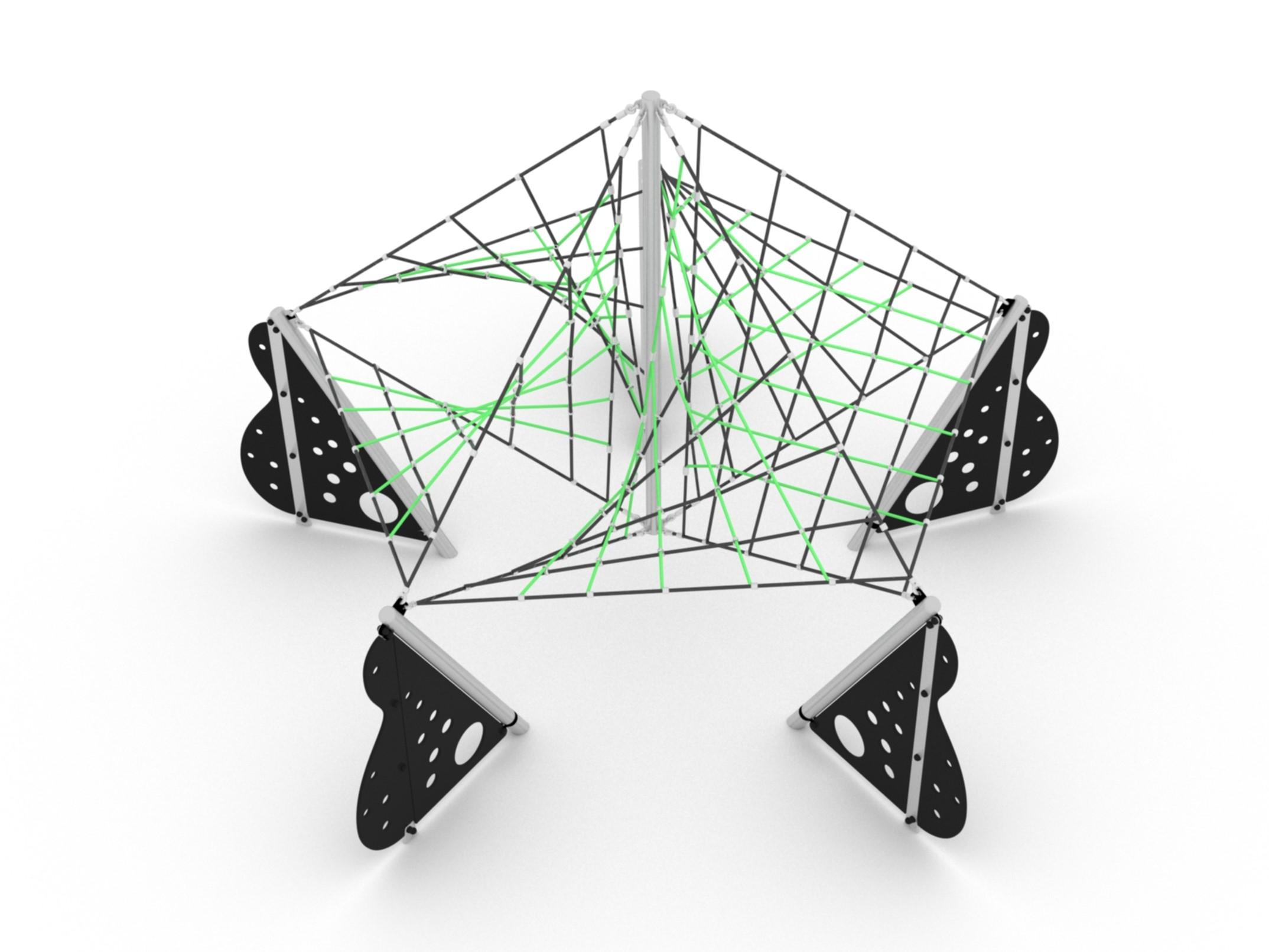 Levitator 5_Green_MPI