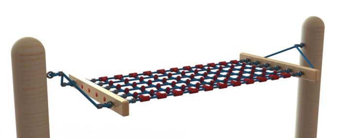 Hammock Net Product