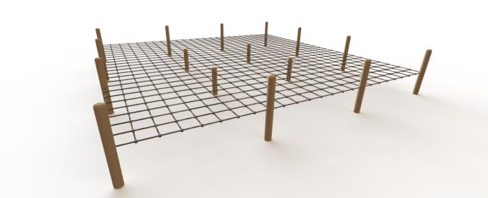 Timber-Crawl