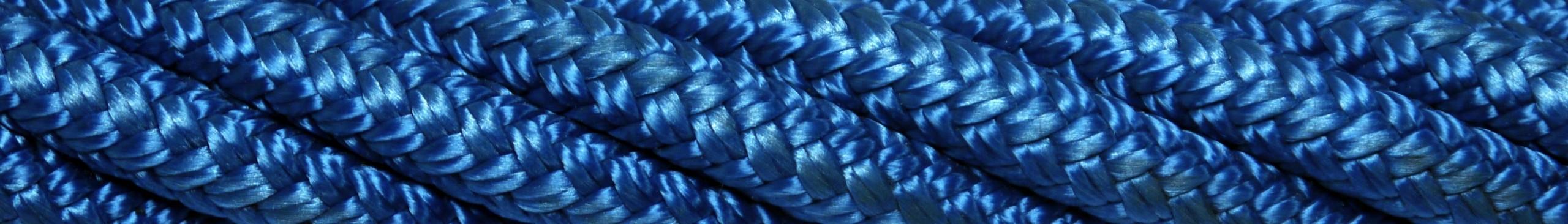 16mm BN Blue