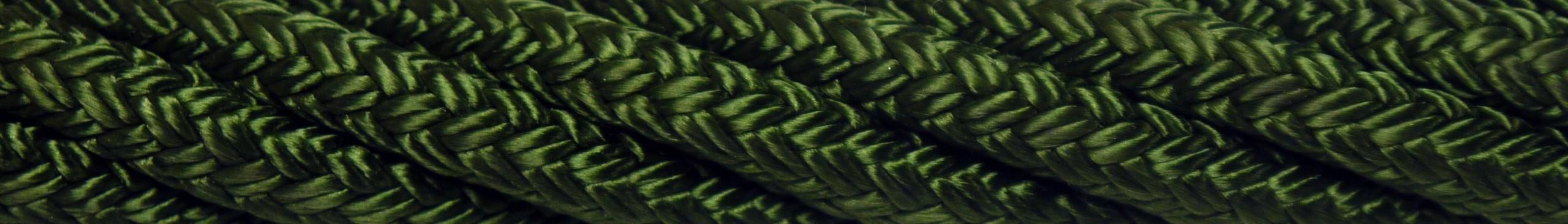 16mm BN Green