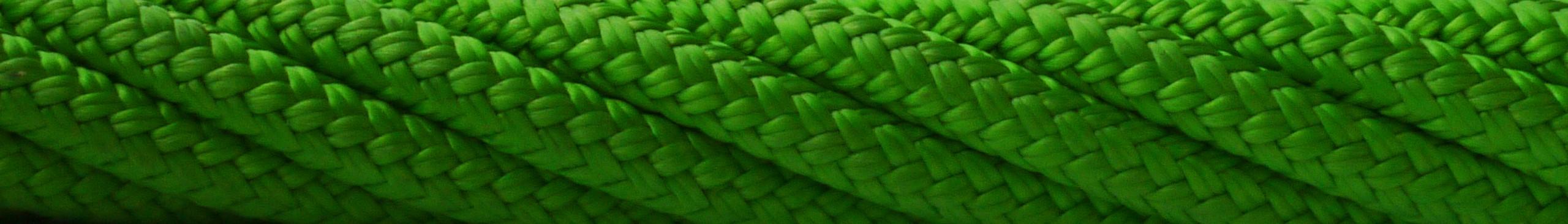 16mm BN Neon Green