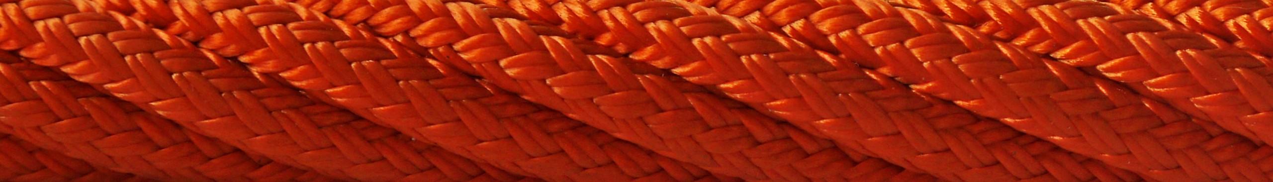 16mm BN Neon Orange