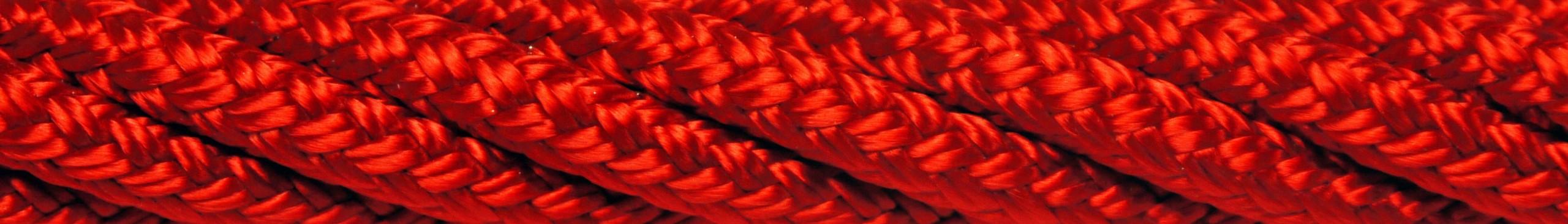 16mm BN Red
