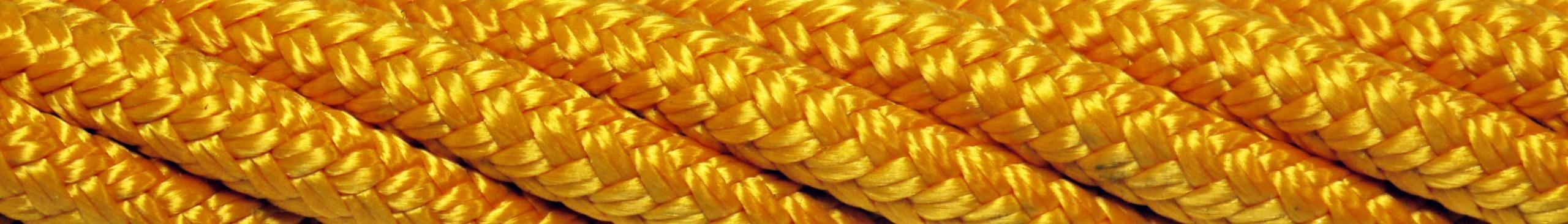 16mm BN Yellow