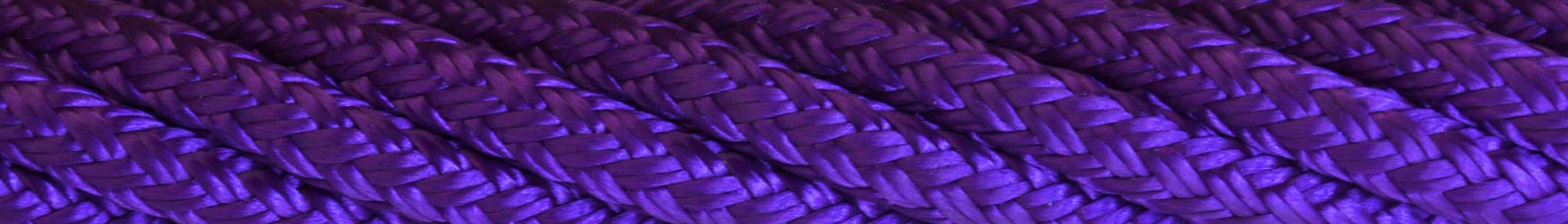 16mm MFP Neon Purple (Colour Only)