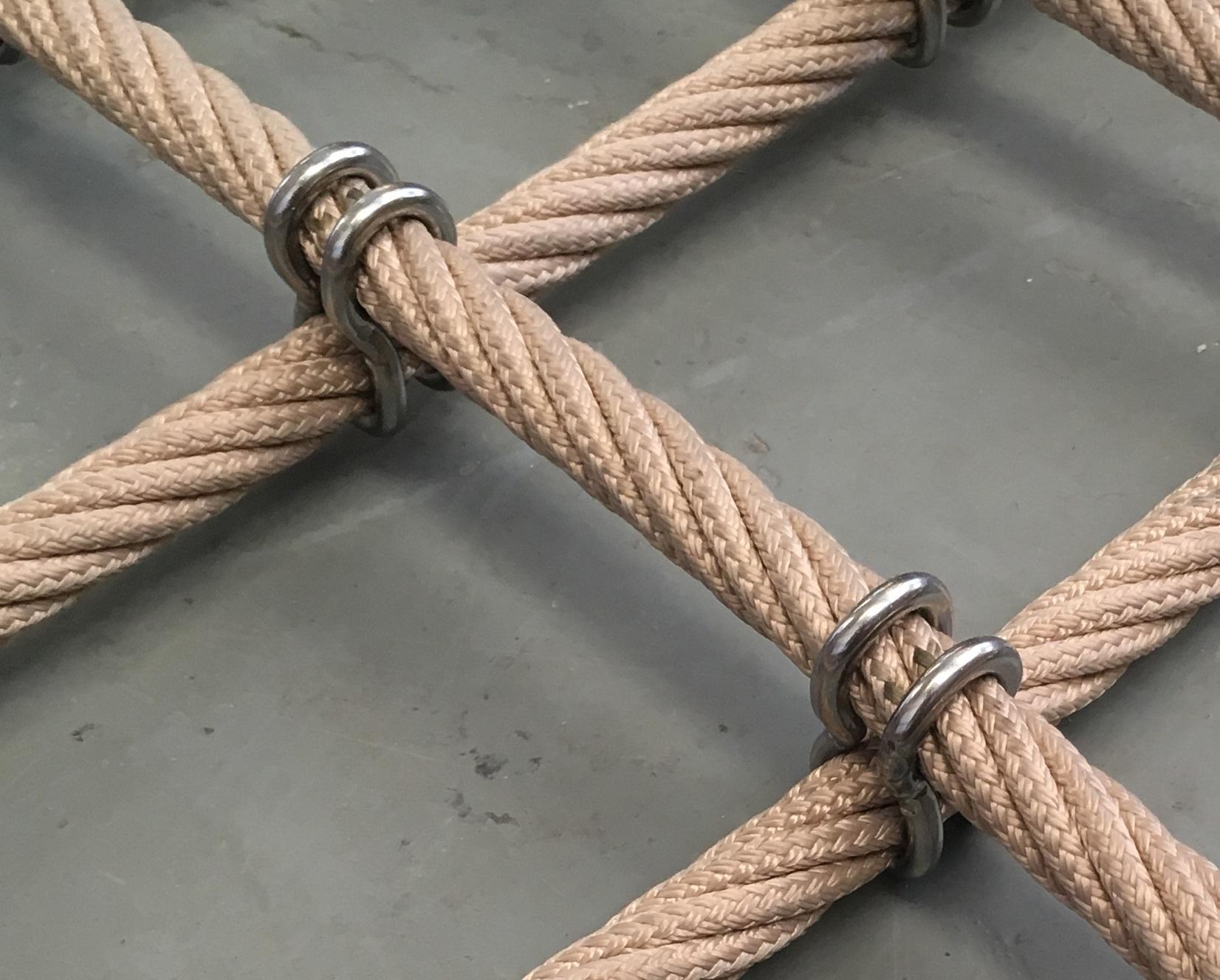 SS Wire Clip
