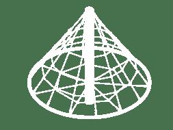 Cone Climbers
