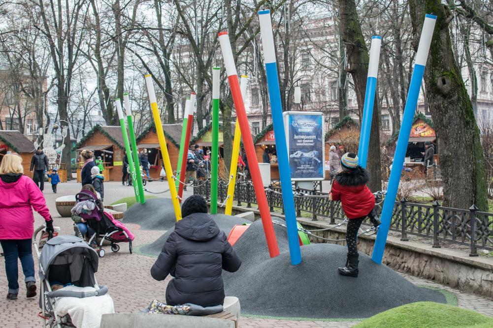 Elite Park (5)